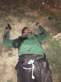 the-dacoit-killed-in-an-encounter
