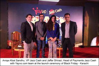 yavo-jazz-cash