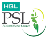 HBL Pakistan Super League starting on 22 February 2018