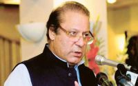 PM Nawaz Sharif orders minimum load-shedding during Ramzan