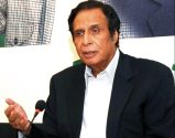 Rangers should be given full powers like Karachi operation : Ch Pervaiz Elahi