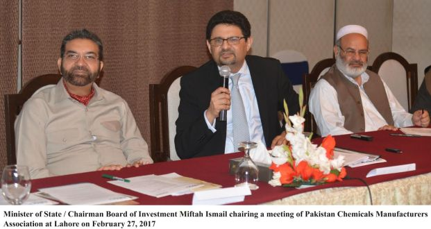 One-window operation being launched to resolve all issues of foreign investors