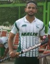 Abubakr Mahmood's hat trick gives Pakistan,a well deserved 4-2 win over New Zealand