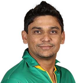 PCB Anti-Corruption and Security Department summons Khalid Latif
