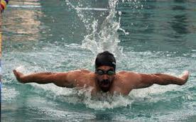 Punjab starts training to defend its title of Inter Province Quaid e Azam Games