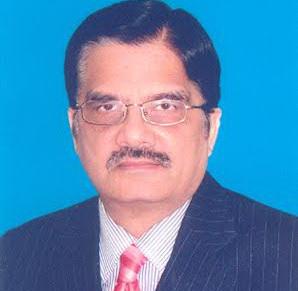 Mirza Saleem Baig appointed as Chairman PEMRA