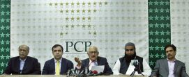 PCB and ACB to work together on various Cricket Development Programs