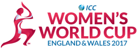 ICC confirmed squads for Women's World Cup 2017