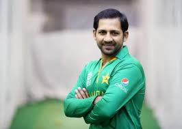 Pakistan has nothing to lose in ICC Champions Trophy :  Sarfraz Ahmad