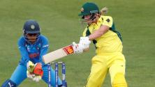 India meets Australia in the second ICC Women's World Cup 2017 semi-final
