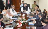 Pakistan Railways revenue jumped to Rs 50 bln: PM told