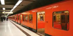 ​Lahore Orange Line Metro Train will be fully automatic