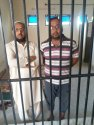 Narrowal police arrest MPA's sons