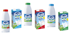 PFA sought reports about Baby milk Lactalis