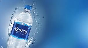 PSQCA found 222 drinking water brands found substandard