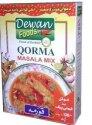 PSQCA seals Deewan Foods