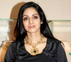 Bollywood star Sridevi dies in Dubai
