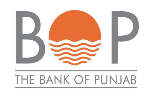 Punjab Bank Phalia Road Branch manager draw 35 crore from accounts and leave the country