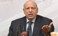 "Nation will not fall into the trap of sanctity of ""vote"" : Ch Sarwar"