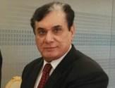 Nawaz Sharif give legal notice to Chairman NAB