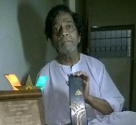 Please help to save my life : Majid Jahangir