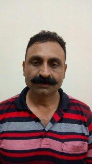 NAB arrest multi millionaire police Inspector Naveed Azam