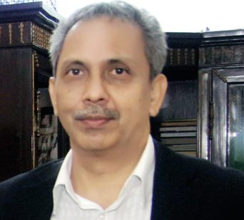 Dr. Raheel Sidiqi appointed as secretary to Chief Minister Punjab