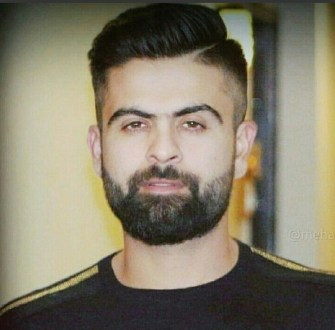 Ahmad Shahzad banned for four months