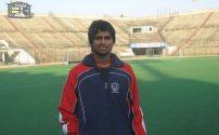 Aleem Bilal's Hat Trick in Pakistan's 8-1 Win over Oman