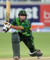 Nasir Jamshed's 10 year ban upheld by independent adjudicator
