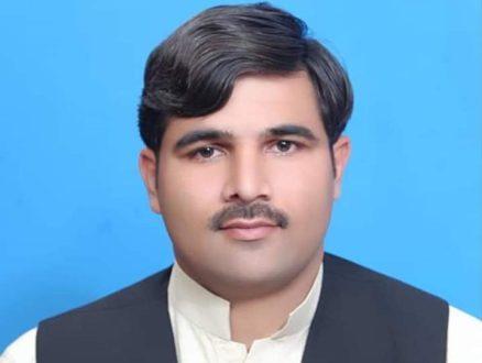 Journalist Sohail Khan killed in Haripur