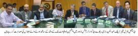 Pakistan has market for oil, coal for transportation : ADB
