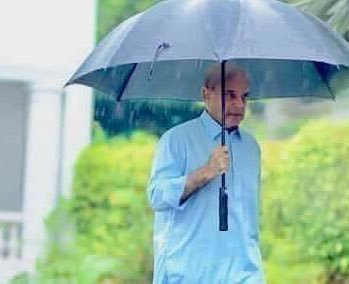 Lahore High Court grants bail to Shahbaz Sharif