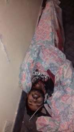 2 killed mysteriously in Nawan Kot