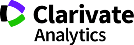 Clarivate Analytics to visit Punjab University