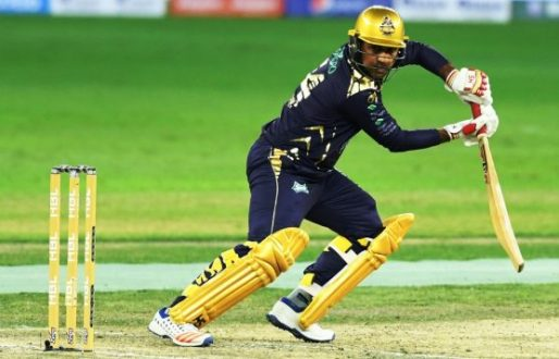 PSL is the platform for exceptional talent : Sarfraz Ahmed