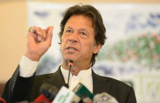 Bilawal Bhutto is afraid of NAB : PM Imran Khan