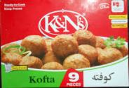 PFA removed 3,753 packets of six meat companies over failure to meet the food safety standards