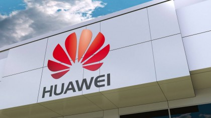 Huawei to make massive investment in Pakistan