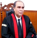 Lahore High Court acquitted murder accused sentenced on false evidence