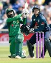 Semi-final hopes still alive for Pakistan despite India defeat