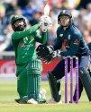 Semi-final hopes still alive for Pakistan despite India defeat