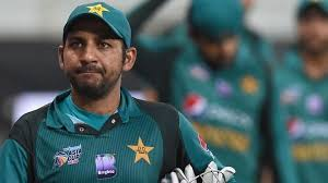 It was a very disappointing and disheartening defeat : Sarfraz Ahmad