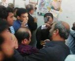 PML-N will join JUI long march : Hamza Shahbaz