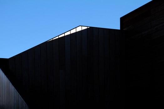 A l'entorn - Badarán, La Rioja-Web