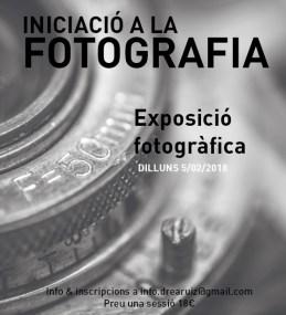 cartell curs de foto-03