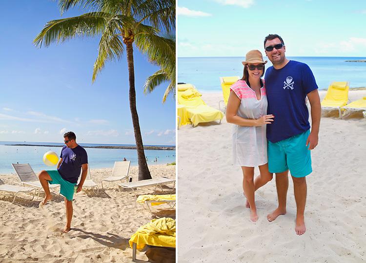 Sailing-Travel-Lifestyle-Blog-Bahamas-Atlantis-Paradise-Island-LAHOWIND-Kimberly-Joy-Photography-Naples-Florida-1