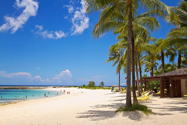 Sailing-Travel-Lifestyle-Blog-Bahamas-Atlantis-Paradise-Island-LAHOWIND-Kimberly-Joy-Photography-Naples-Florida-eIMG_7108
