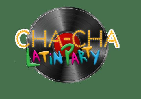 Chacha-Latin-Logo