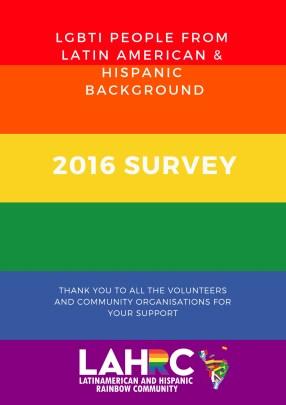 2016 survey.jpg